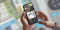 Aggiornamento in arrivo per BiciLive, l'app per conoscere il mondo delle eBike