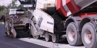 """In Italia sempre più strade """"green"""": 600 km di asfalti realizzati con gomma riciclata da PFU"""
