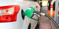 Benzinai in sciopero dal 14 sera fino alla mattina del 17 dicembre