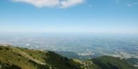 Primo ok per il riconoscimento dei parchi dell'Aspromonte e della Maiella come geoparco Unesco
