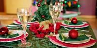 Coldiretti: il Covid taglia 1/3 del menu di Natale, 82 euro a famiglia