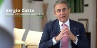 Ministro Costa lancia calendario nazionale degli eventi green in vista della PreCop21