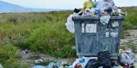 Rapporto Ecomafia, nel 2019 crescono le illegalità ambientali: +23.1% rispetto al 2018