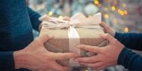 Capodanno, cuochi e ristoratori donano migliaia di pasti