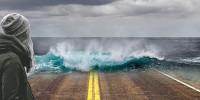 BEI: per italiani la ripresa economica dalla pandemia deve affrontare crisi climatica