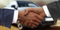 Novembre nero, affonda il mercato dell'auto (-8,3%)