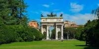 Milano: approvata l'adozione del Piano Aria clima