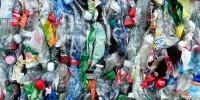 Roma: nuova macchinetta mangiaplastica nel mercato Borgo Ticino