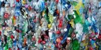 Bergamo: il riciclo delle bottiglie in PET diventa virtuoso