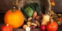Boom di prodotti bio: in Europa il mercato vale 40,7 miliardi di euro