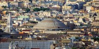 Roma: Ztl restano aperte h24 fino al 15 gennaio 2021