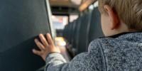 Dal Governo venti milioni ai comuni per scuolabus 'ecologici'