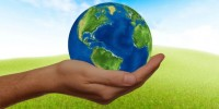 Green Deal 2030, ENGIE: tecnologia e digitalizzazione le chiavi di svolta a tutela del Pianeta