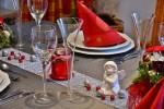 Covid: crack da 41 mld con i ristoranti chiusi a Natale