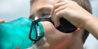 Ricerca SodaStream: Italiani più green ma la pandemia frena i comportamenti virtuosi