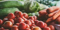 Natale, Coldiretti: non solo web, +26% spesa dal contadino
