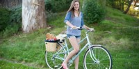 Effetto Bonus Bici: la bicicletta è il prodotto più ricercato per Natale