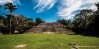 I siti Maya più affascinanti dell'America Centrale