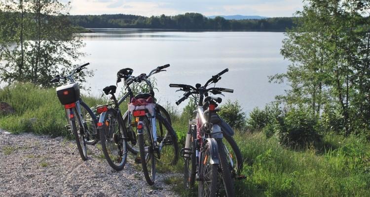 Bonus bici: riaperte le domande per il rimborso