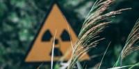 Deposito nucleare, Legambiente: necessario ora un percorso partecipato per individuare l'area