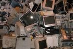 Nel 2020 Ecolamp ha riciclato 3.446 tonnellate di RAEE