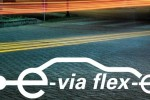Enel X e IP: attive in Italia le prime stazioni ultrafast del progetto europeo E-VIA FLEX-E