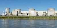 Centrali francesi, Greenpeace: bene il Governo a chiedere consultazione pubblica