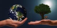 Indagine BEI: ecco a cosa gli italiani rinuncerebbero per combattere i cambiamenti climatici