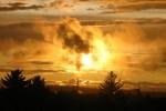 Smog, Lombardia: da venerdì 22/1 misure temporanee di 1° livello