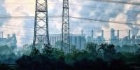 Qualità dell'aria: l'UE spinge per un maggiore impegno degli Stati