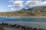 Efficientamento energetico: in arrivo provvedimenti per le Isole Minori del Mezzogiorno