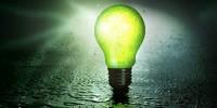 ENEA: contatori intelligenti per monitorare i consumi idrici in casa