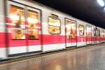 Milano: ecco la nuova mappa della metropolitana
