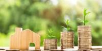 Fisco: online i siti 2021 per invio a ENEA dati ecobonus e bonus casa