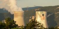 Nucleare, Italia a Francia: attivi consultazione transfrontaliera