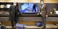 Samsung porta al Green Pea di Torino il proprio progetto di upcycling