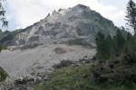 Dissesto idrogeologico, oltre 262 milioni di euro per 119 interventi nelle regioni