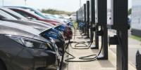 Nissan, E.ON Drive e l'Imperial College: uno studio sui benefici della tecnologia Vehicle-to-Grid