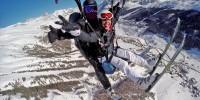 Non solo sci: esperienze sulla neve da non perdere a Livigno