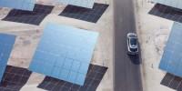 Jaguar Land Rover Italia annuncia la partnership con Enel X per la diffusione della mobilità elettrica