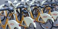 Parclick: la Lombardia è la regione italiana più impegnata nella mobilità elettrica