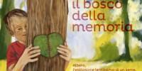 Nasce a Bergamo il Bosco della Memoria: un luogo per ricordare tutte le vittime del Covid-19