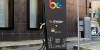 Eni gas e luce e Be Charge: accordo per accelerare la transizione verso la mobilità elettrica