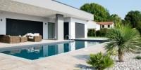 Villa Cattleya, un'oasi sostenibile alle porte di Treviso