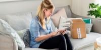Indagine Nielsen: italiani a favore di uno shopping online sostenibile