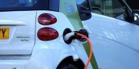 Easycharge: colonnine di ricarica per auto elettrica in provincia di Torino