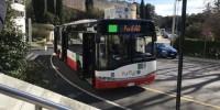 Ad Ancona il sistema antismog Purifygo viaggia sui bus di Conerobus