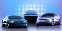 Nel 2021 Hyundai accelererà le attività legate alla mobilità a zero emissioni