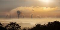 Smog, Lombardia: da oggi martedì 23 febbraio attive misure di primo livello
