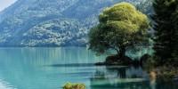 Ambiente: 40 milioni di euro per chi lavora nelle Zone economiche ambientali
